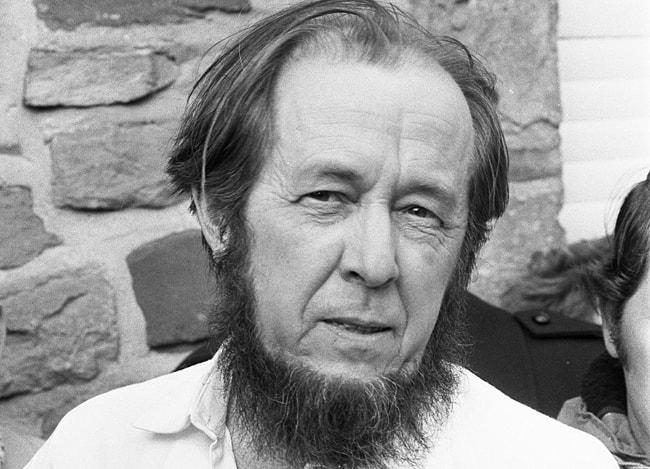 Biografiya-Solzhenitsyina-5