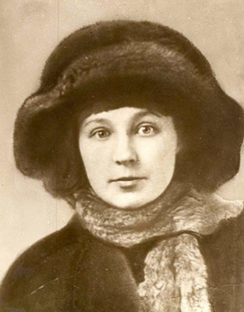Biografiya-TSvetaevoy-2