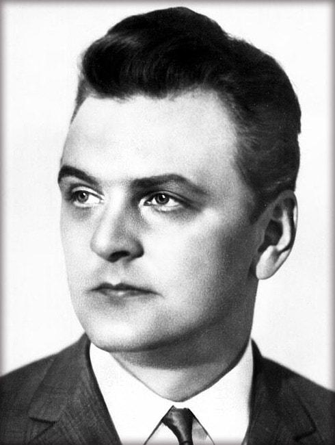 Biografiya-YAkovleva-1