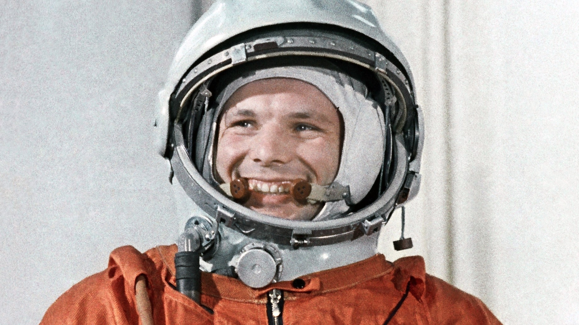 Biografiya-YUriya-Gagarina-3