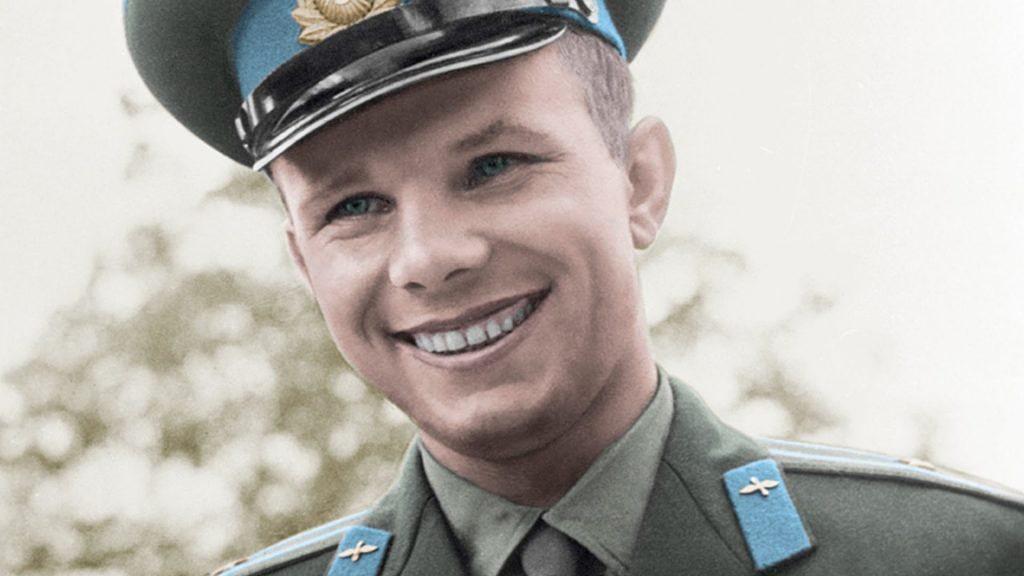 Biografiya-YUriya-Gagarina-4