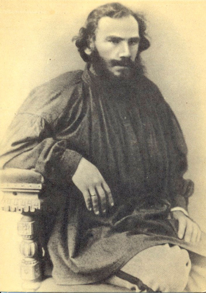 Biografiya-portret-Tolstogo-1868
