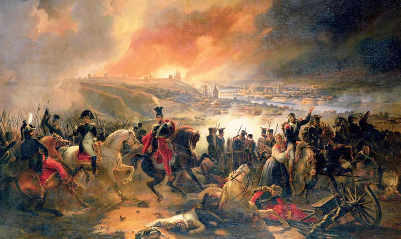 Bitva-pri-Smolenske-Otechestvennaya-voyna-1812-goda