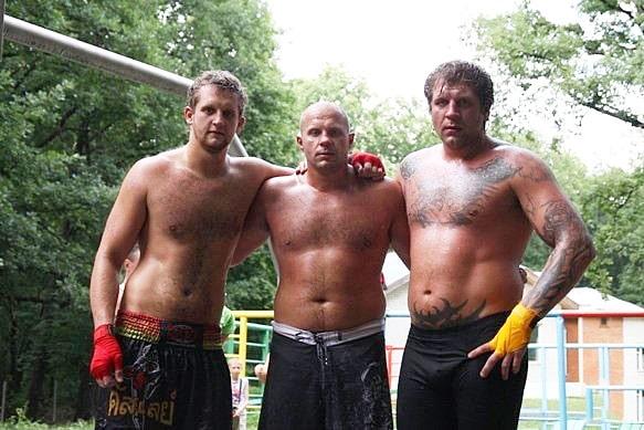 Bratya-Emelyanenko.-Sleva-napravo-Ivan-Fyodor-Aleksandr