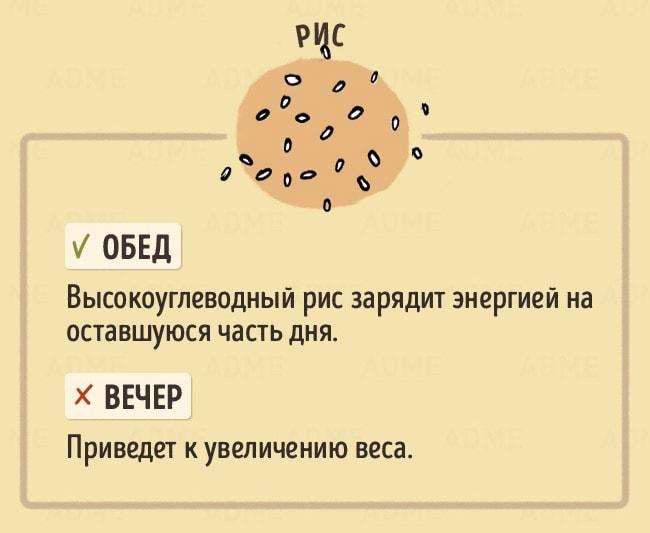 CHto-est-v-raznoe-vremya-dnya-15