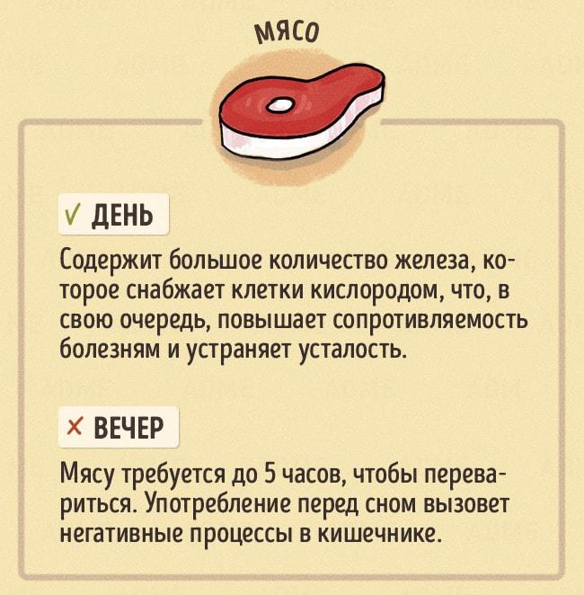 CHto-est-v-raznoe-vremya-dnya-2