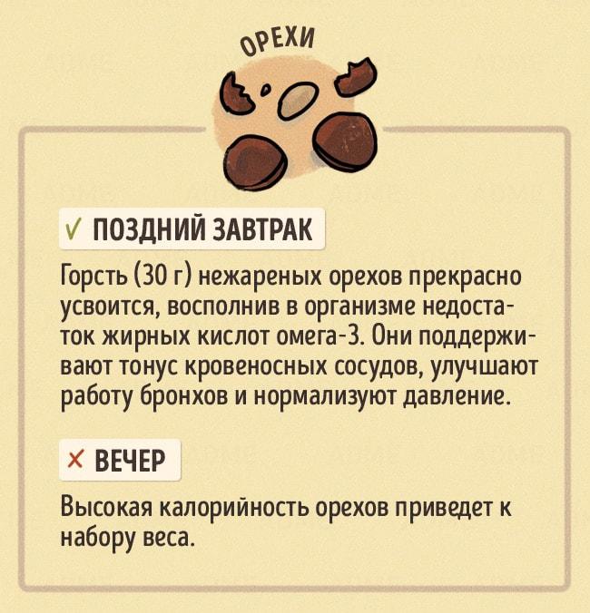 CHto-est-v-raznoe-vremya-dnya-3