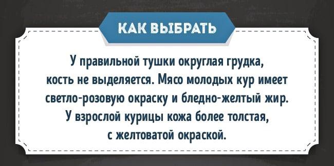 CHto-prigotovit-iz-kuritsyi-2