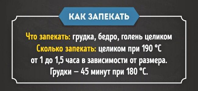 CHto-prigotovit-iz-kuritsyi-6