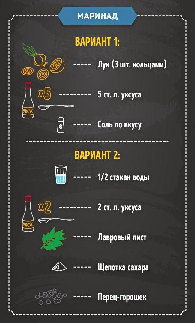 CHto-prigotovit-iz-svininyi-3