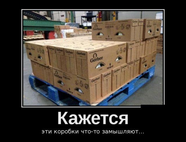 Demotivatoryi-37-foto-interesnyefakty.org-9