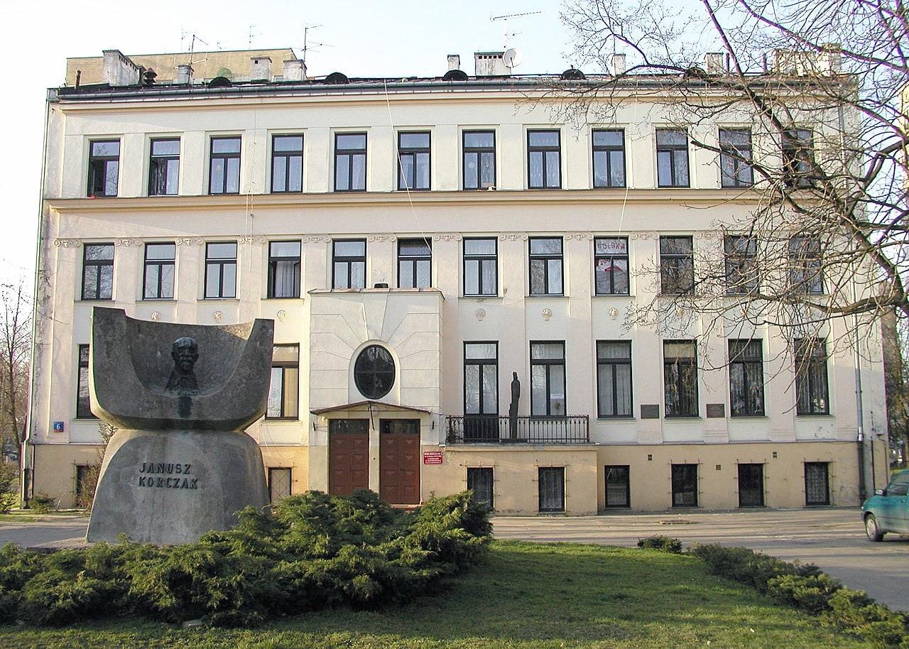 Detskiy-dom-Korchaka