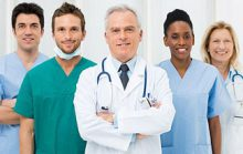 5 вещей, которые я бы сделал, если бы мне поставили диагноз «рак»