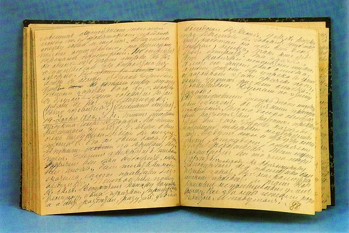 Dnevnik-Tolstogo