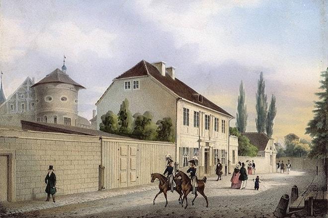 Dom-Kanta-v-Kyonigsberge