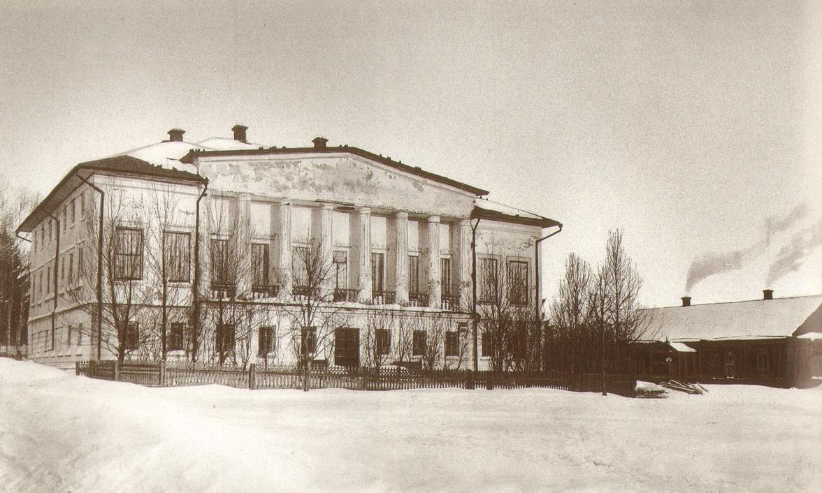 Dom-gde-rodilsya-L.-N.-Tolstoy