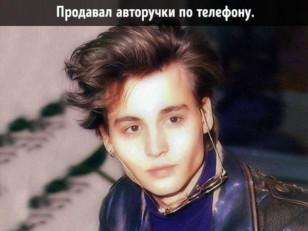 Dzhonni-Depp-2