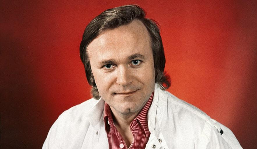 Evgeniy-Martyinov