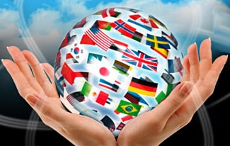 Интересные факты о языках мира