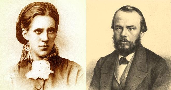 Fedor-Dostoevskiy-i-ego-zhena-Anna-Grigorevna