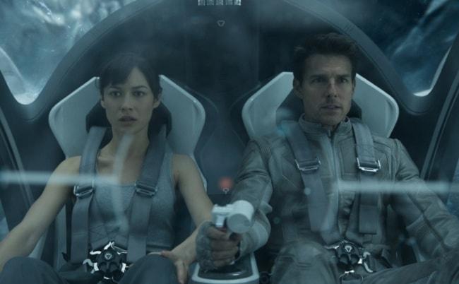 Filmyi-s-samyim-interesnyim-syuzhetom-Oblivion