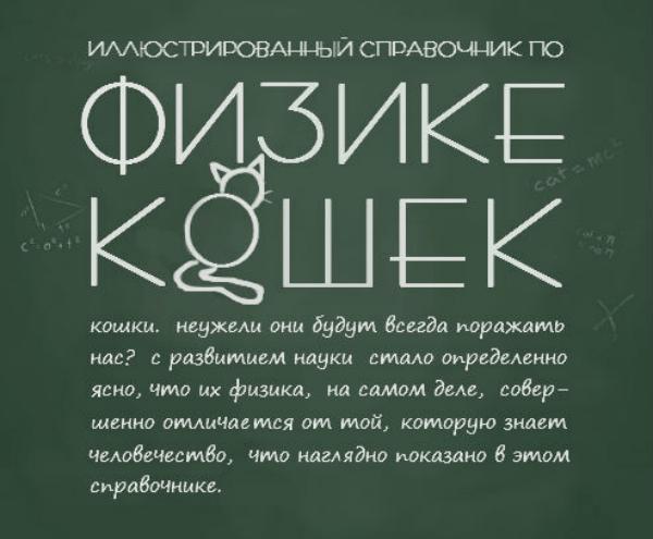 Fizika-koshek-1