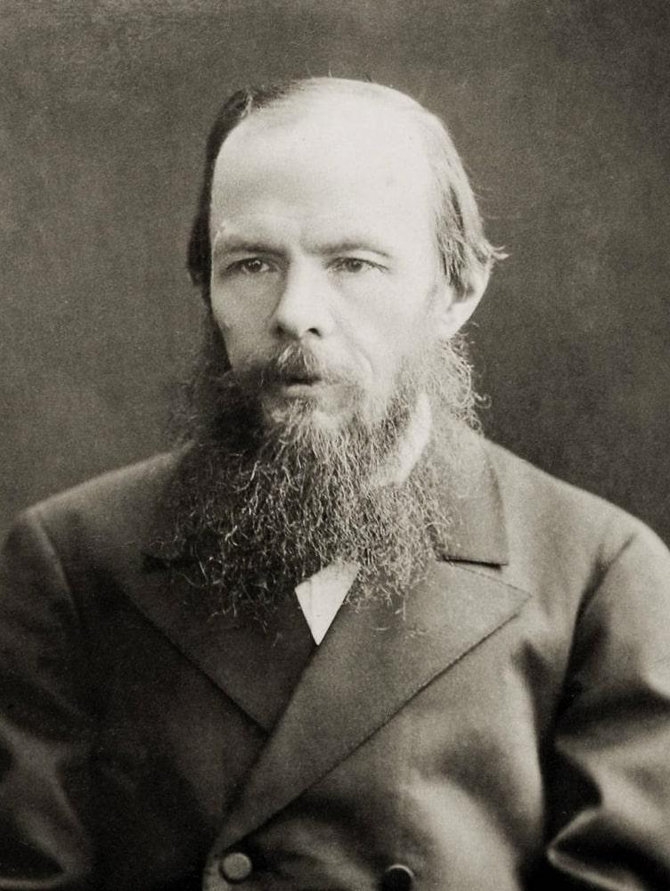 Foto-Dostoevskogo-10