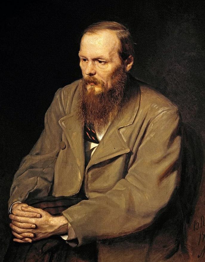 Foto-Dostoevskogo-12