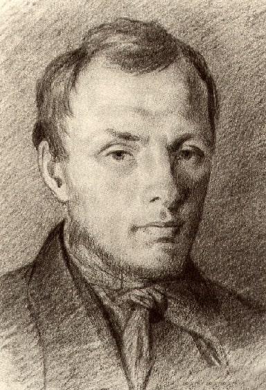 Foto-Dostoevskogo-20