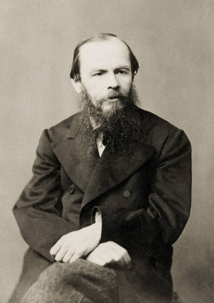 Foto-Dostoevskogo-8