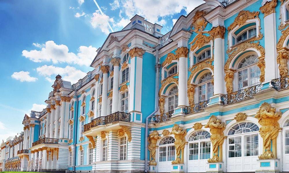 Foto-Ekaterininskiy-Dvorets-3