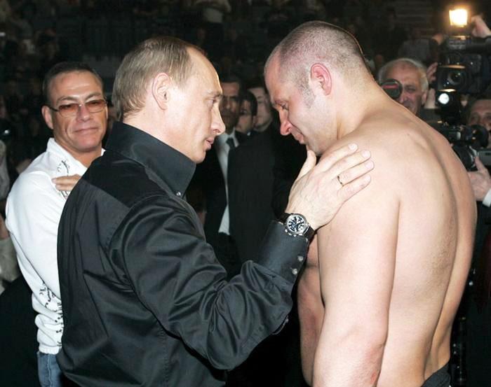 Foto-Fedor-Emelyanenko-i-Vladimir-Putin-1