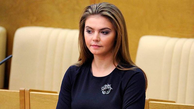Foto-Kabaevoy-18