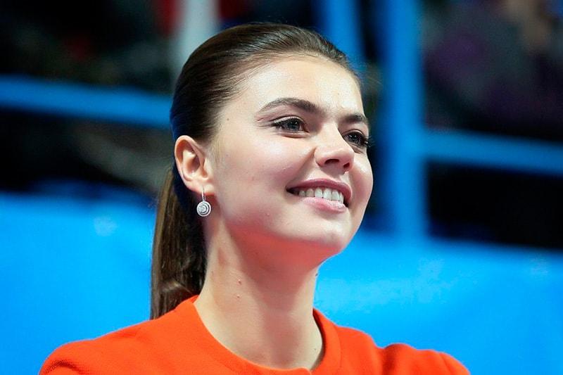Foto-Kabaevoy-8