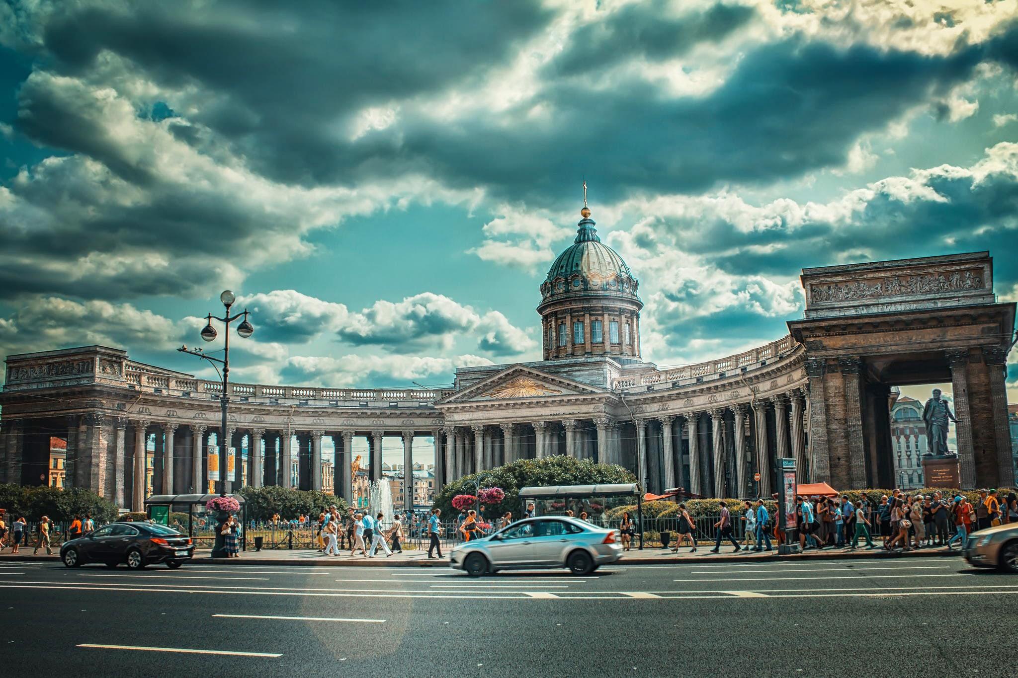 Foto-Kazanskogo-Sobora-1