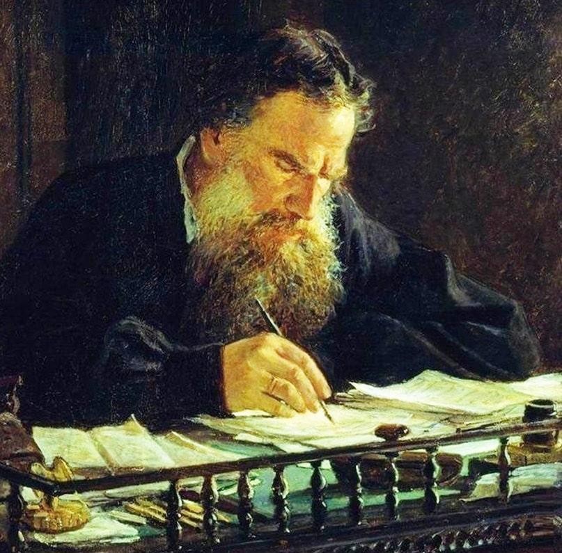 Foto-Lva-Tolstogo-1