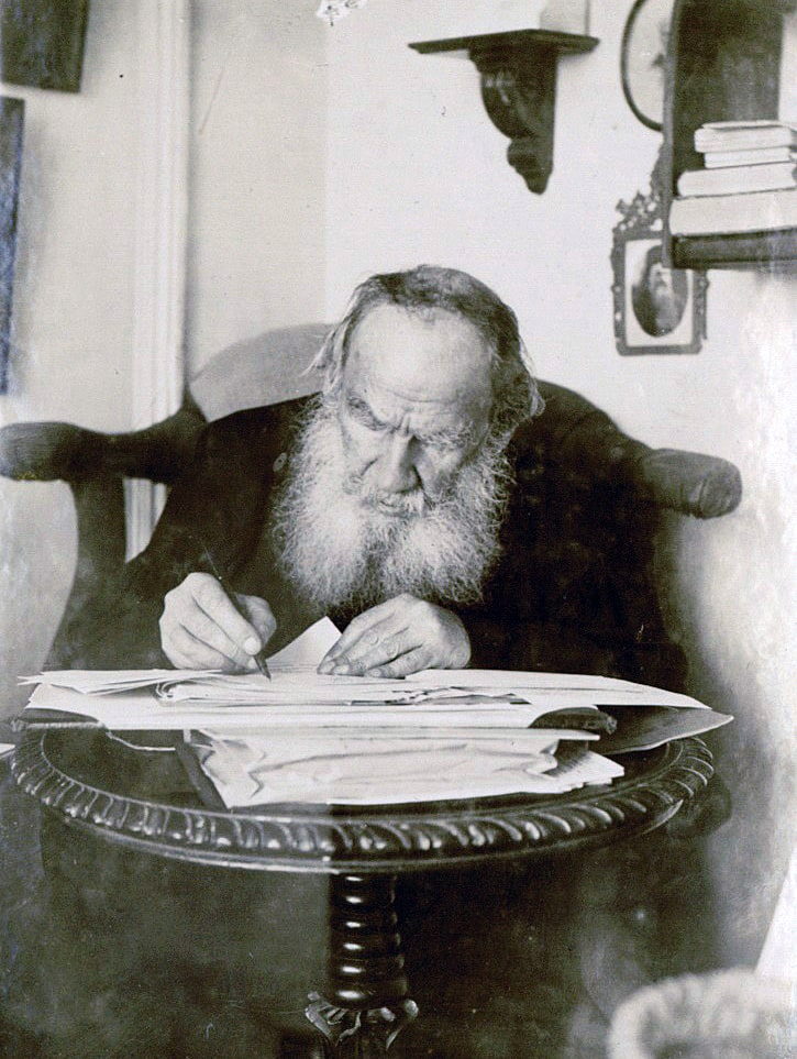 Foto-Lva-Tolstogo-14