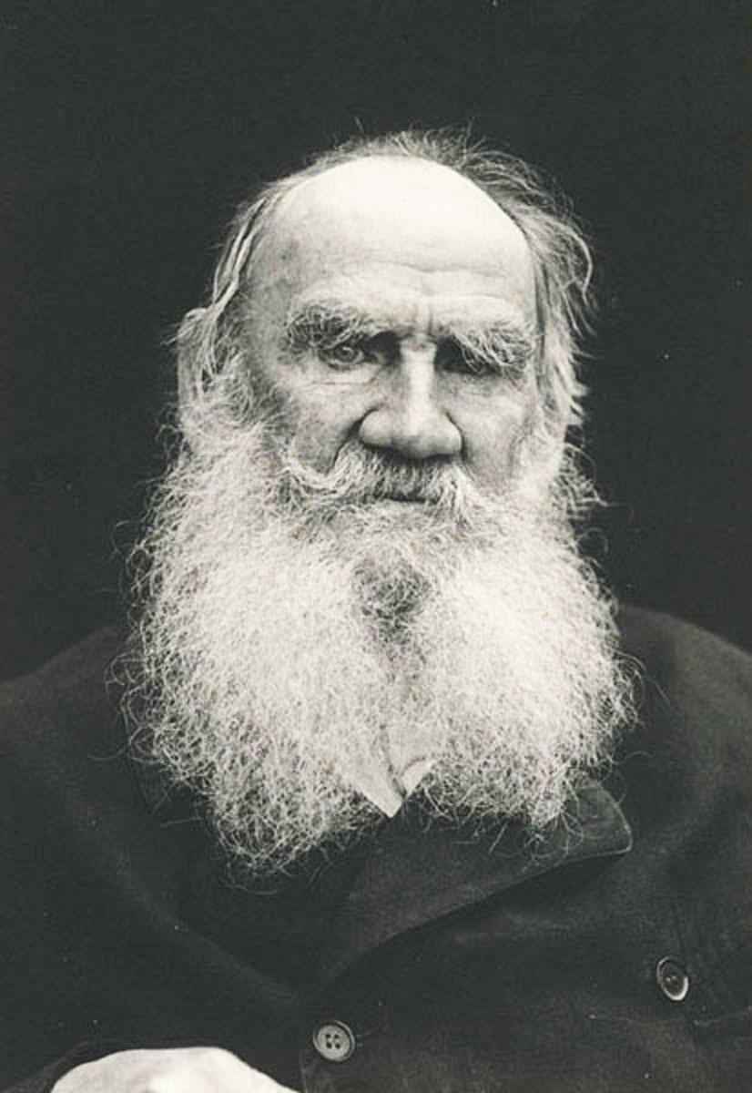 Foto-Lva-Tolstogo-17