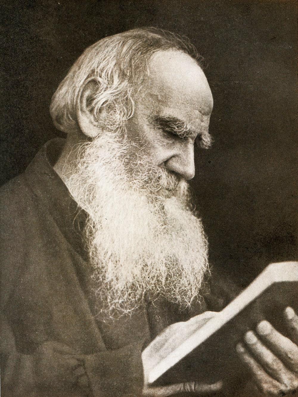 Foto-Lva-Tolstogo-18