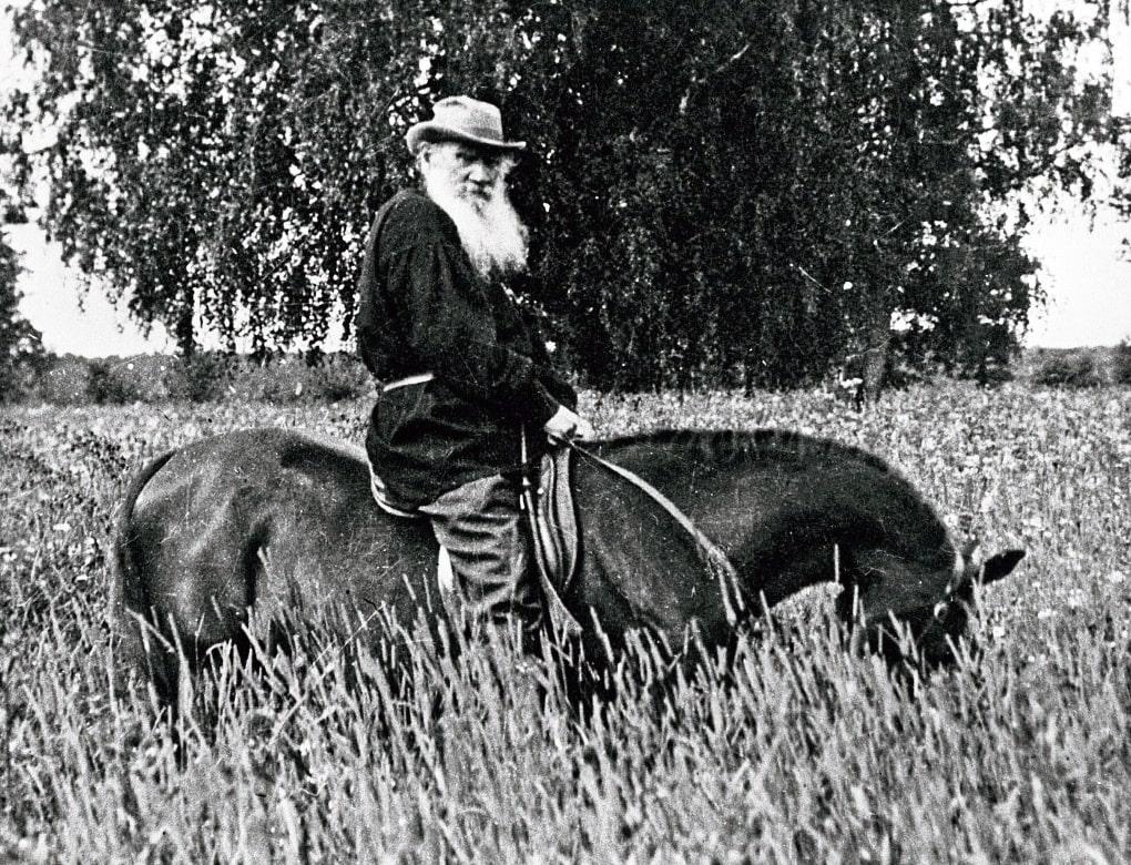 Foto-Lva-Tolstogo-19