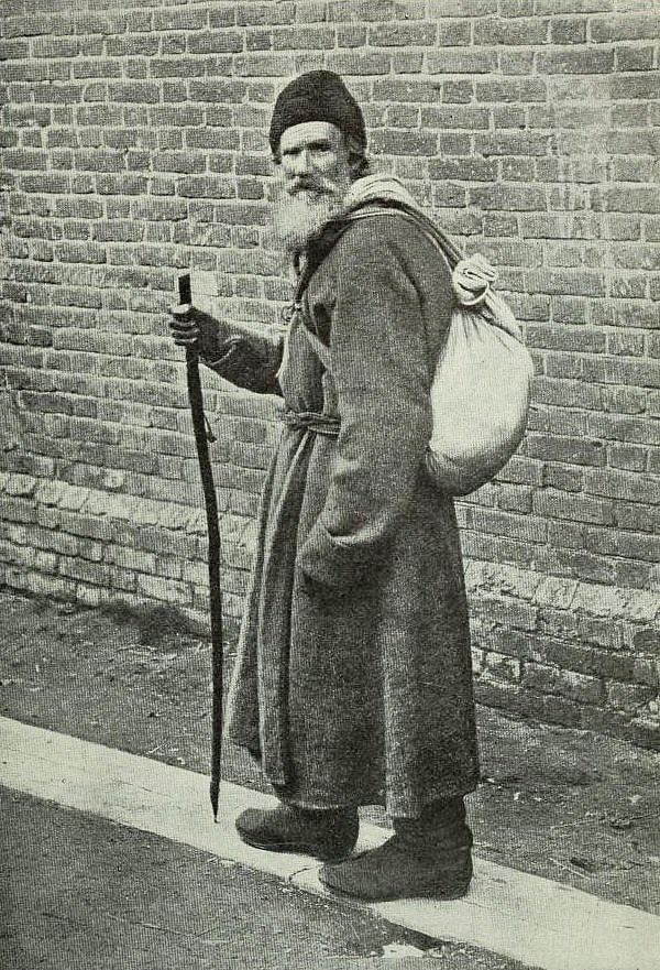 Foto-Lva-Tolstogo-21