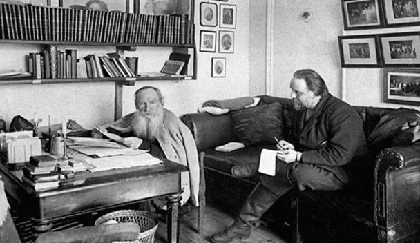 Foto-Lva-Tolstogo-23