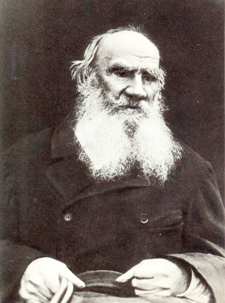 Foto-Lva-Tolstogo-3