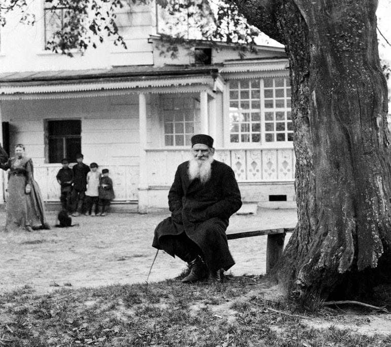 Foto-Lva-Tolstogo-7