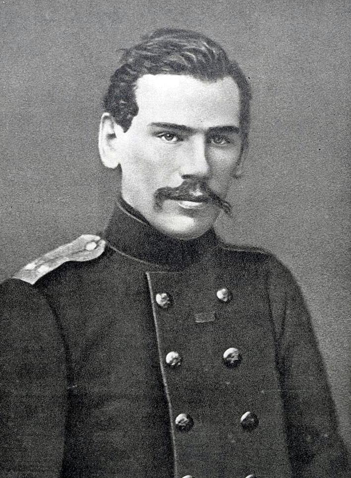 Foto-Lva-Tolstogo-v-molodosti-3