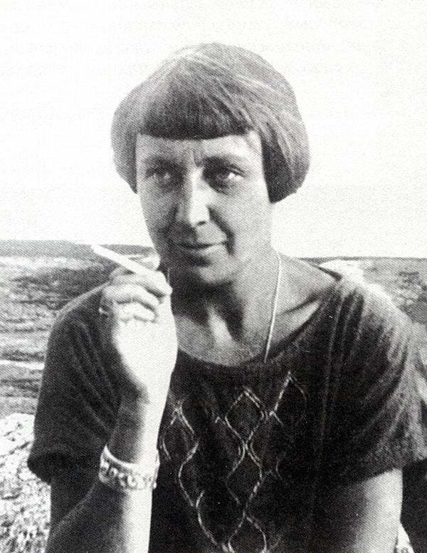 Foto-Marina-TSvetaeva-1928g