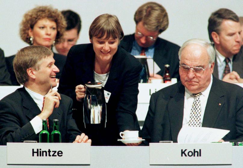 Foto-Merkel-22