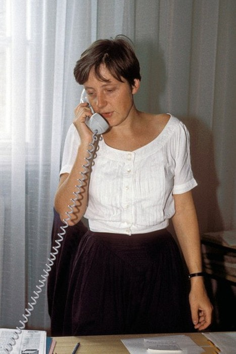 Foto-Merkel-26