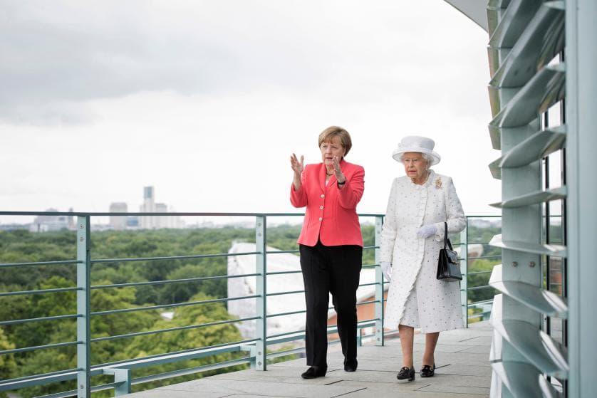 Foto-Merkel-32