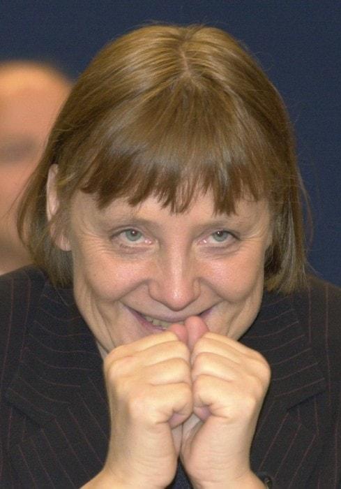 Foto-Merkel-34